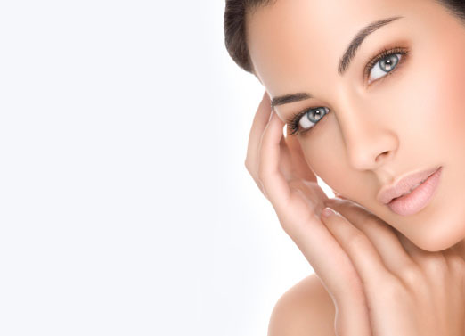 banner-dermetics-cosmetics