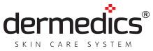 Dermedics.gr Greece & Cyprus