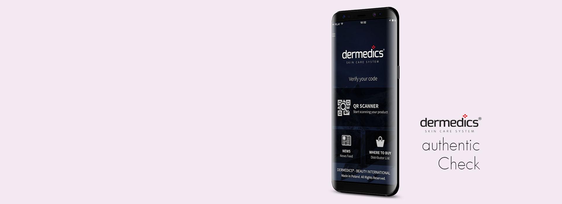 dermetics-app