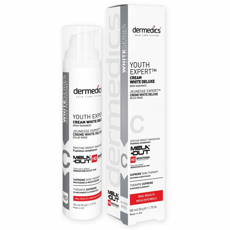 dermedics-WHITE-cream-50ml
