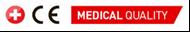 medical-quality